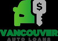 Vancouver Auto Loans dealer main logo